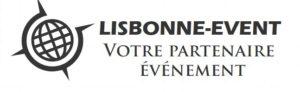Votre partenaire événementiel sur la région de Lisbonne