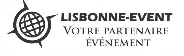 Lisbonne-event, organisation d'événement et séminaire sur la région de Lisbonne