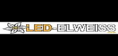 Led elweiss